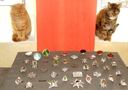 bijoux-et-chats
