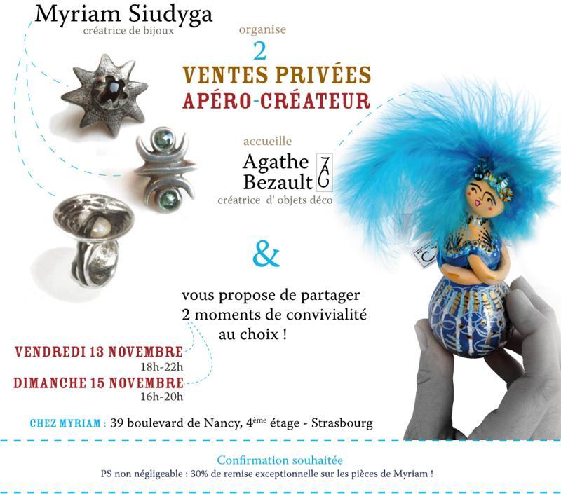myriam-et-agathe-1